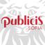 Publicis Sofia logo