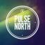 Pulse North Logo