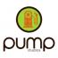 Pump Studios Logo