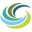 Pure Strategic Solutions logo