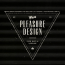 Pure Pleasure Logo