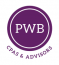 Peterson Whitaker & Bjork, LLC Logo