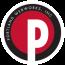 Portland Webworks Logotype