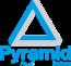 Pyramid HR Logo