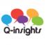Q-Insights logo