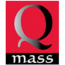 Q-Mass Ltd. Logo