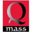 Q-Mass Ltd. Logo