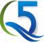 Q5 Infotech Logo