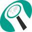 Quest Infosense Logo