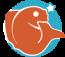 Tsinghe logo