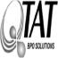 QTAT BPO Solution Logo