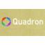 Quadron Logo