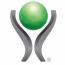 Quaintise logo