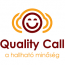 Quality Call Kft Logo
