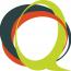 Quench Design Studio Logo