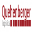 Quehenberger Logistics Logo