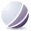 R & G Technologies Logo