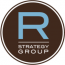 R Strategy Group logo