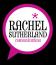 Rachel Sutherland Communications Logo