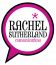Rachel Sutherland Communications Logo