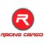 Racing Cargo Logo