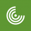 RadarServices Logo
