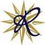 Radiant Asset Management logo