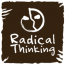 Radical Thinking Logo
