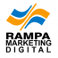 Rampa Marketing Digital logo