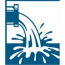 Rapid Pump & Meter Service Co., Inc. Logo