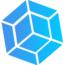 Rapid Web Services Logo