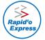 Rapido Express Tax Services Logo