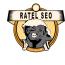 Ratel SEO logo