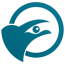 Raven's Eye Design, LLC Logo