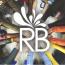 RB Media Agency Logo