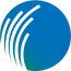 RBI Boston Logo