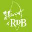 RDB Agency Logo