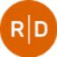RD Global Inc Logo