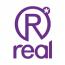Real Staffing Logo