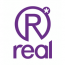 Real Staffing Logo