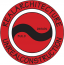 RealArchitecture Ltd Logo