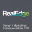 RealEdge Ltd Logo