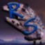 Rebel Studios Logo