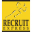 Recruit Express Pte Ltd logo