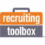 Recruiting Toolbox, Inc. Logo
