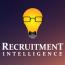 Recruitment Intelligence™ logo