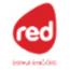 Red Brand Builders logo