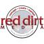 Red Dirt Media logo