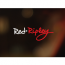 Red Ripley Inc. logo