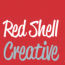 Red Shell Creative Logo